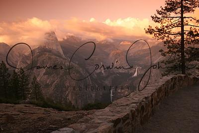 little Yosemite 46