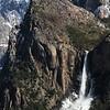 Bridal Vial Falls