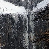 misc frozen waterfall
