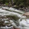 Merced River at Yosemite 4