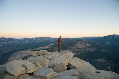 Yosemite 466e