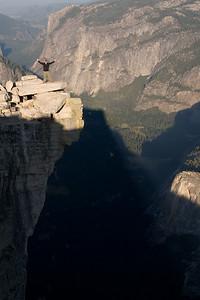 Yosemite 528e