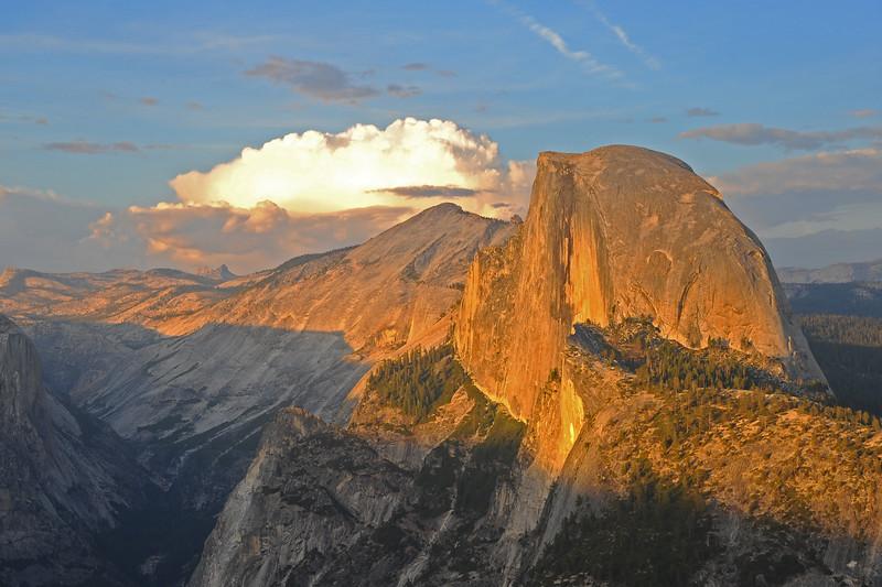 Yosemite 722e