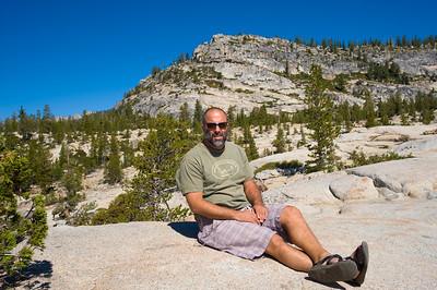 Yosemite 605e