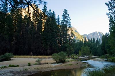 Yosemite 576e