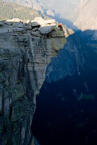 Yosemite 517e