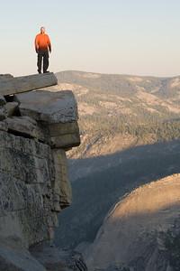 Yosemite 504e