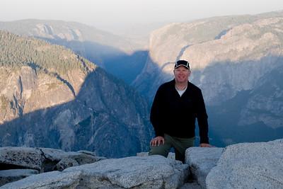 Yosemite 491e