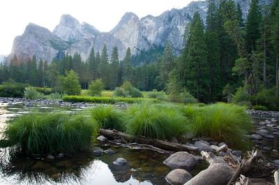 Yosemite 564e