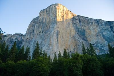 Yosemite 551e