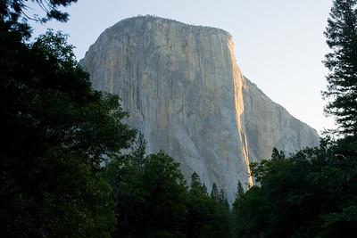 Yosemite 572e