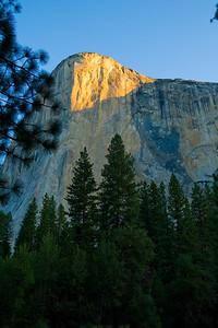 Yosemite 547e