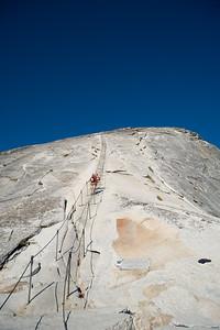 Yosemite 537e