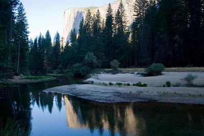 Yosemite 579e