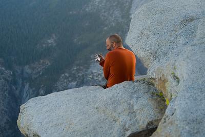 Yosemite 482e