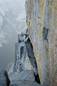 Yosemite 510e
