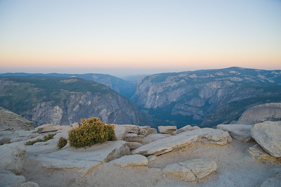 Yosemite 465e