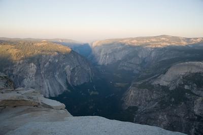 Yosemite 481e