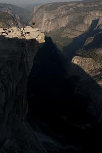 Yosemite 527e