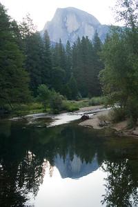 Yosemite 589e