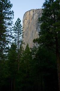 Yosemite 540e