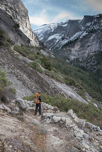 JSP 20151207 Yosemite-103