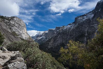 JSP 20151207 Yosemite-8