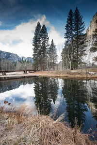 JSP 20151207 Yosemite-5