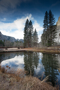 JSP 20151207 Yosemite-9