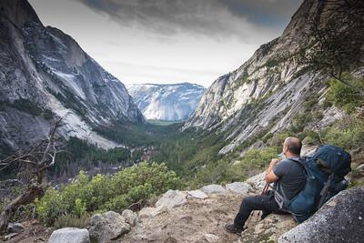 JSP 20151207 Yosemite-24