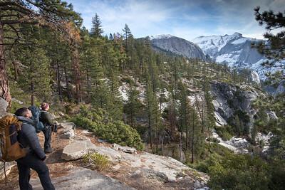 JSP 20151207 Yosemite-11