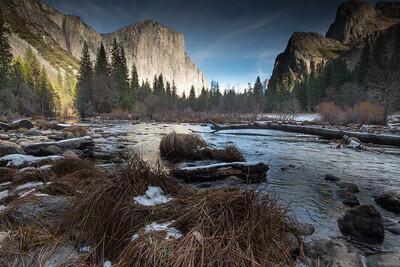 JSP 20151207 Yosemite-16