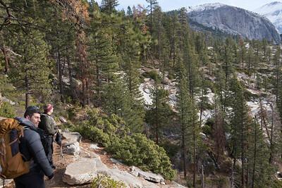 JSP 20151207 Yosemite-72