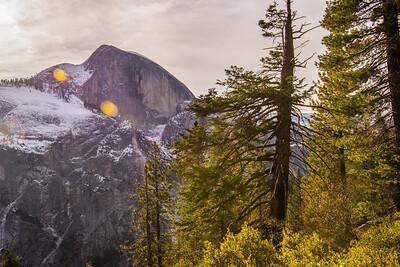 JSP 20151207 Yosemite-4
