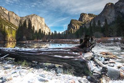 JSP 20151207 Yosemite-34