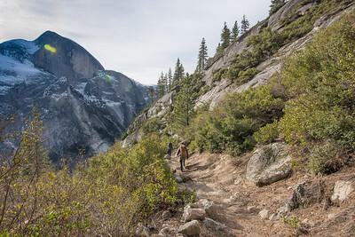 JSP 20151207 Yosemite-17