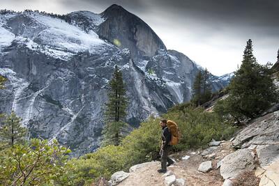 JSP 20151207 Yosemite-97