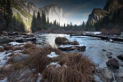 JSP 20151207 Yosemite-33
