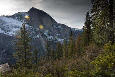 JSP 20151207 Yosemite-7