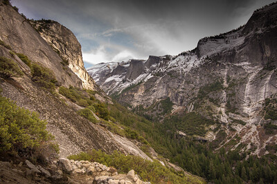 JSP 20151207 Yosemite-3