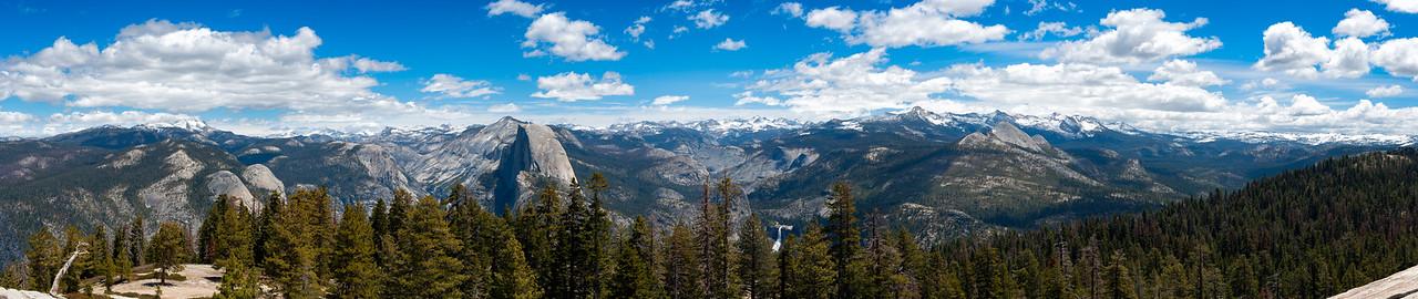 Sentinel Dome - Yosemite-6-reducedforsmugmug