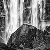 Vernal Fall - Yosemite-6
