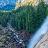 Vernal Fall - Yosemite-28