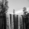 Vernal Fall - Yosemite-12