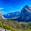 Old Big Oak Flat Rd - Yosemite-3