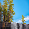 Vernal Fall - Yosemite-11