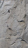 Here is what the 2 climbers look like on the big composite photo after the red-shirt caught up with the blue-shirt.