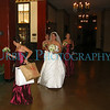 A bride and bridesmaids in the Ahwanhee hotel in Yosemite National Park.  I didn't shoot that wedding.  I would love to photograph an Ahwanhee Wedding.