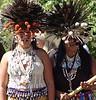 Mariposa Parade 9-04 056