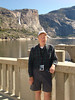 Ron Good Hetch Hetchy 5-22-05